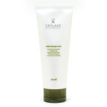 Refresh Massage cream