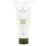 Refresh Massage cream