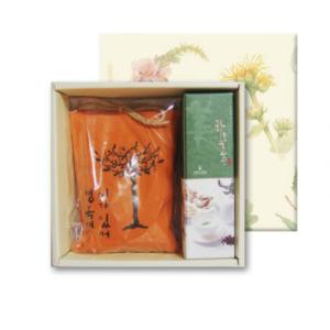 Skylake Gift Box No.1